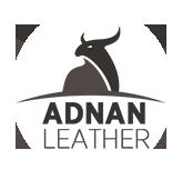 Adnan Deri